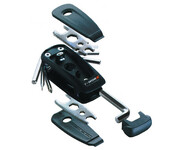 SKS T-Worx Multitool